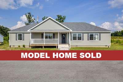 Modular homes builders wv nc va sc prefab custom homes for Home builders beckley wv
