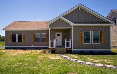 Modular Floor Plans Greensboro, NC, Manufactured Homes