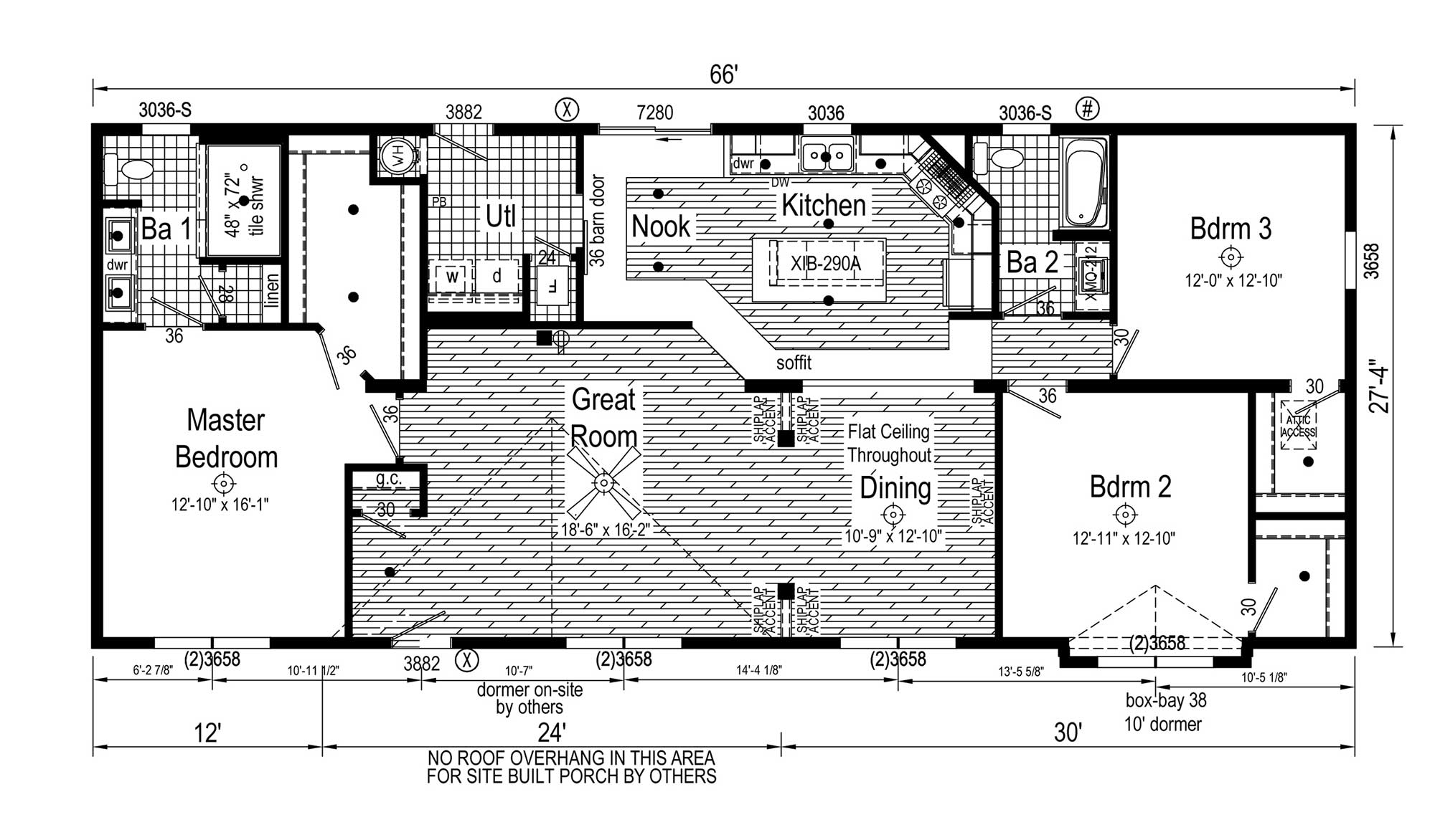 1713 Sq. Ft. Modular Home Floor Plan - Carolina Modular Home ... Atrium House Plans Sq Ft Ranch on new one story house plans, 1800 country house plans, 1800 sq ft cape cod, 1800 mansions floor plans, 4-bedroom one story ranch house plans, 5 bedroom home house plans, old victorian homes house plans, craftsman style ranch house plans, french traditional house plans, country ranch house plans, 1000 sq ft ranch plans, 1800 foot house plans, straw bale house plans, 1800 sq ft brick house, narrow lot craftsman house plans, square foot house plans, kerala small house plans, rectangle ranch style home plans, cottage craftsman ranch house plans, open ranch style house plans,