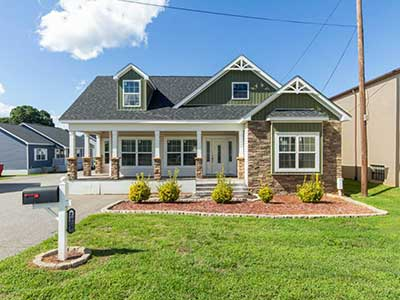 Terrific Modular Floor Plans Lincolnton Nc Manufactured Homes Interior Design Ideas Clesiryabchikinfo