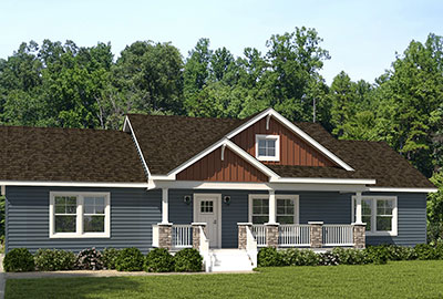 Silverpoint Homes Reviews   Flisol Home