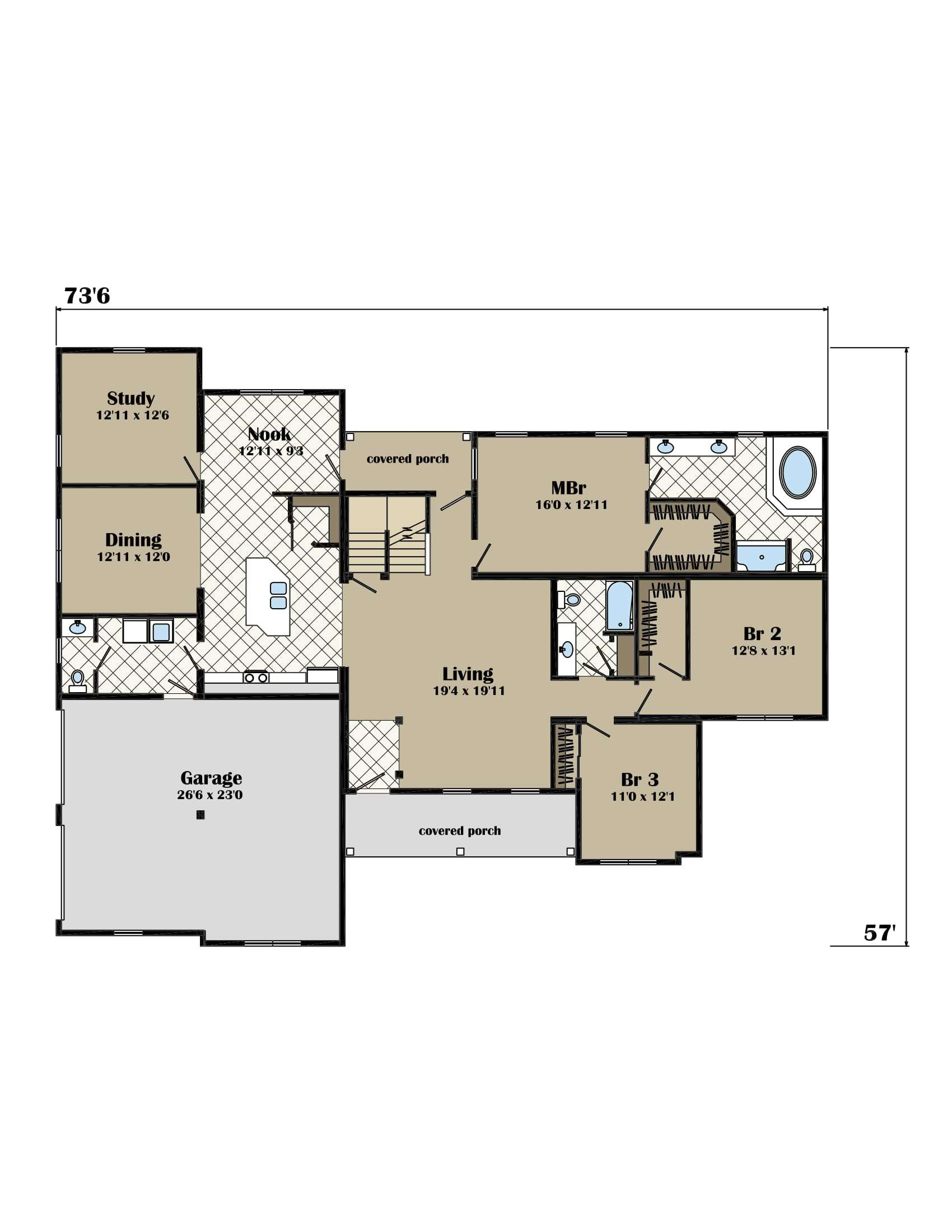 Modular Floor Plans Lincolnton NC, Charlotte, Greensboro, Greenville on show home, home plan, roof plan, green plan, resort plan, show house contract, bedroom plan, garden plan, show house program, show drawing, lighting plan,