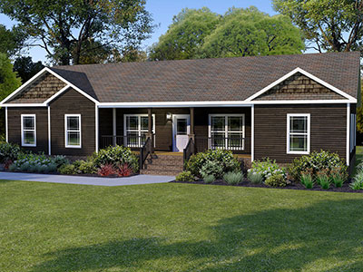 Modular Floor Plans Lincolnton, NC, Manufactured Homes - Silverpoint on triple wide house floor plans, triple wide prefab homes, triple wide trailer floor plans, triple wide modular homes,